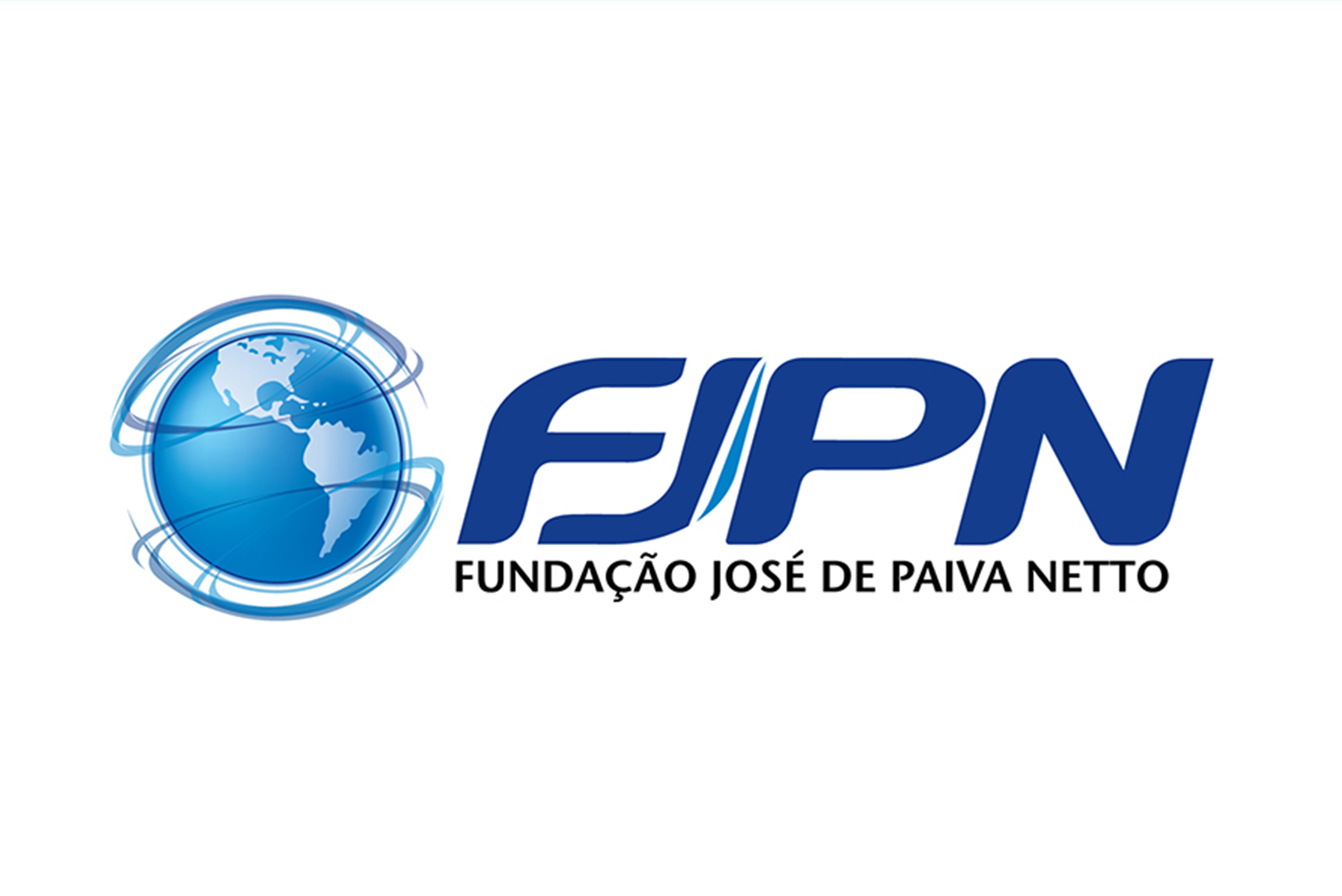 Logo do estudio