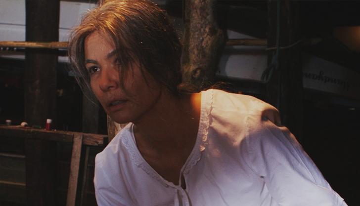 O Filme dos Espiritos – LightHouse Produções Cinematográficas